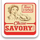 Classic Savory